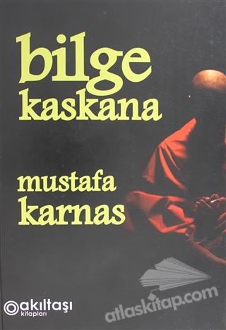 BİLGE KASKANA (  )