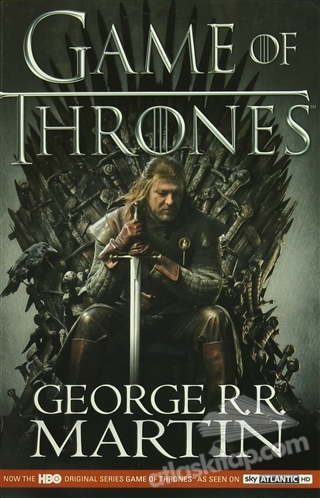 GAME OF THRONES (  )