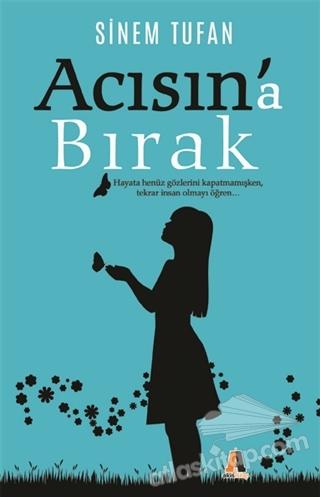 ACISIN'A BIRAK (  )