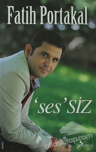SES'SİZ (  )
