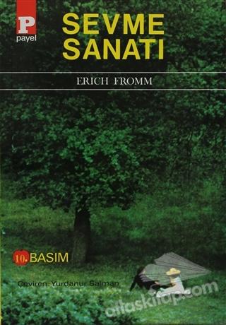 SEVME SANATI (  )