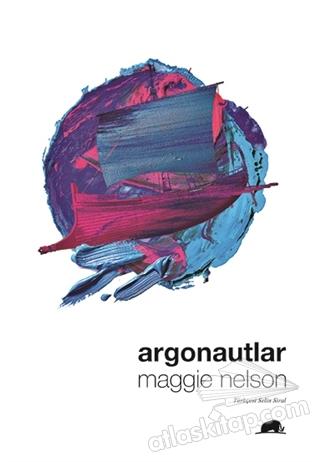ARGONAUTLAR (  )