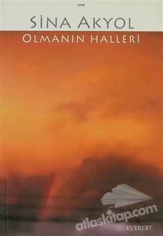 OLMANIN HALLERİ (  )