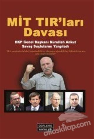 MİT TIR'LARI DAVASI (  )