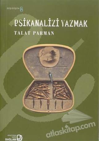 PSİKANALİZİ YAZMAK (  )