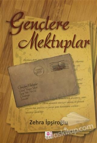 GENÇLERE MEKTUPLAR (  )