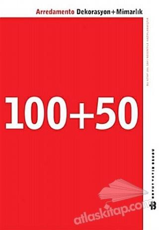 100+50 ARREDAMENTO DEKORASYON + MİMARLIK (  )