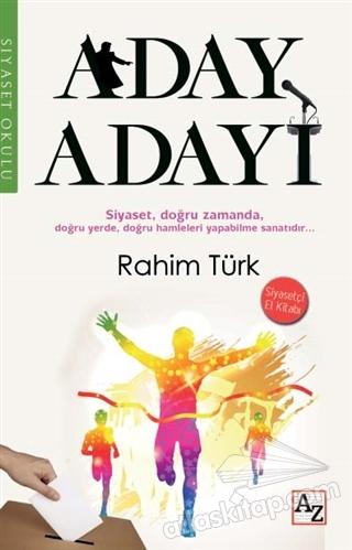 ADAY ADAYI (  )