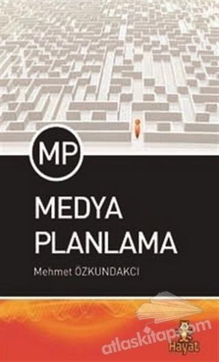 MEDYA PLANLAMA (  )