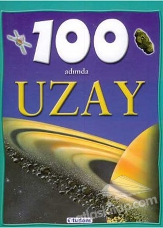 100 ADIMDA UZAY (  )