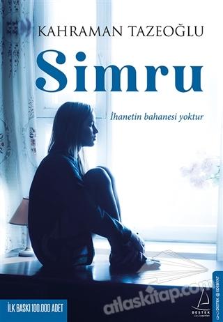 SİMRU (  )