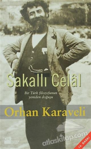 SAKALLI CELAL (  )