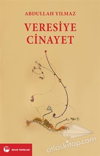 VERESİYE CİNAYET (  )