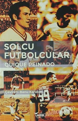 SOLCU FUTBOLCULAR (  )