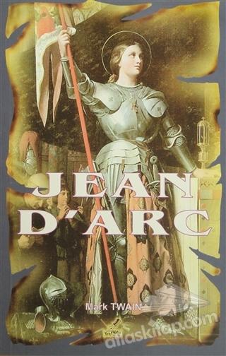 JEAN D'ARC (  )