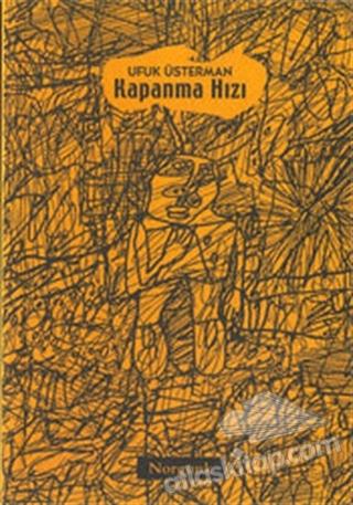 KAPANMA HIZI (  )
