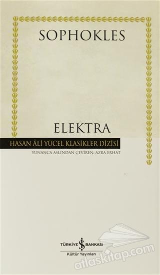 ELEKTRA (  )