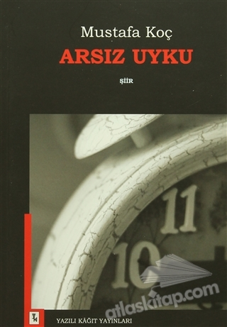 ARSIZ UYKU (  )
