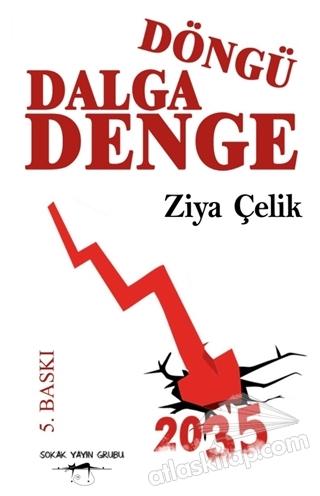 DÖNGÜ DALGA DENGE (  )