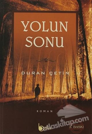 YOLUN SONU (  )