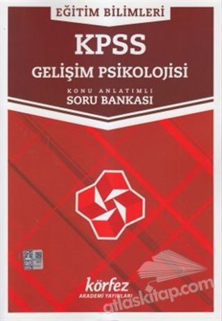EĞİTİM BİLİMLERİ KPSS GELİŞİM PSİKOLOJİSİ (  )