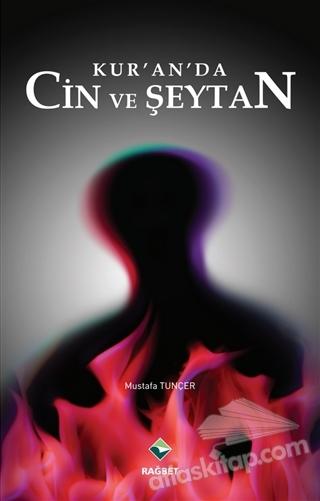 KUR'AN'DA CİN VE ŞEYTAN (  )