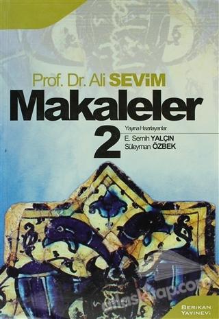 MAKALELER 2 (  )