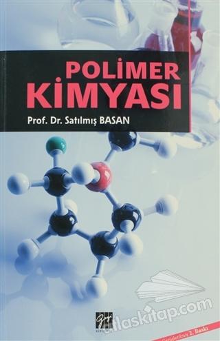 POLİMER KİMYASI (  )