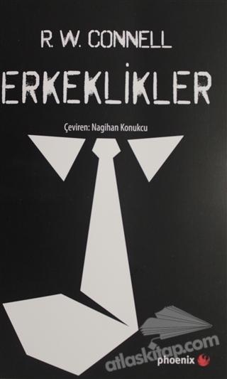 ERKEKLİKLER (  )