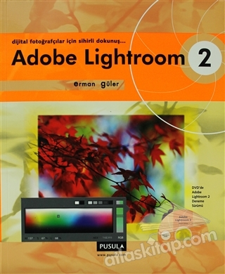 ADOBE LİGHTROOM 2 (  )