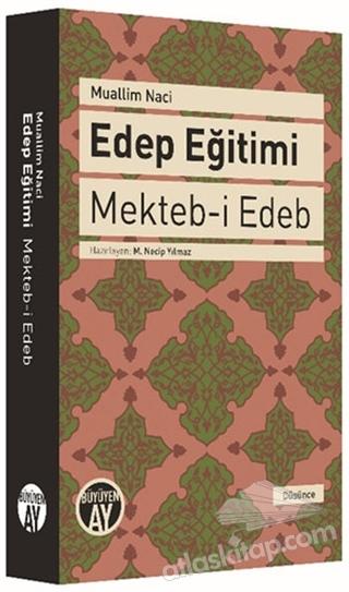 EDEP EĞİTİMİ (  )