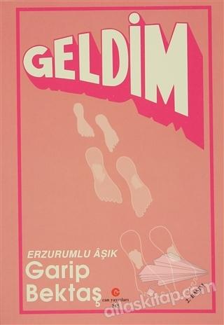 GELDİM (  )