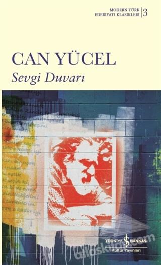 SEVGİ DUVARI ( (1950 - 1970) )