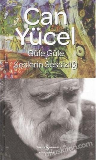 GÜLE GÜLE - SESLERİN SESSİZLİĞİ (  )