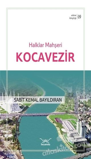 HALKLAR MAHŞERİ KOCAVEZİR (  )