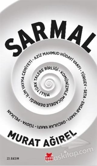 SARMAL (  )