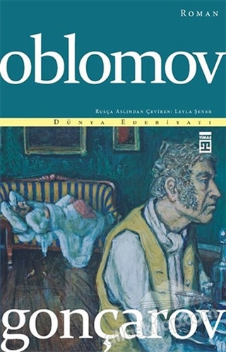 OBLOMOV (  )