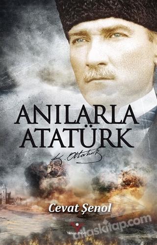 ANILARLA ATATÜRK (  )