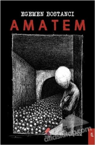 AMATEM (  )