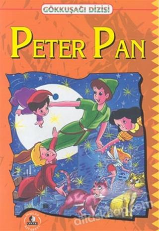 PETER PAN (  )