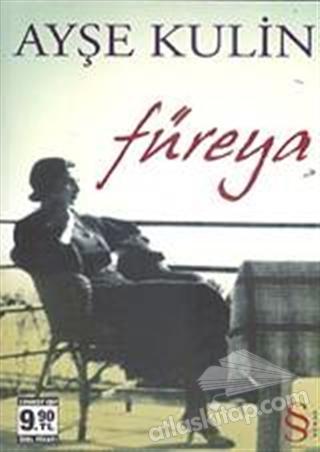 FÜREYA (  )