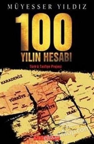 100 YILIN HESABI (  )