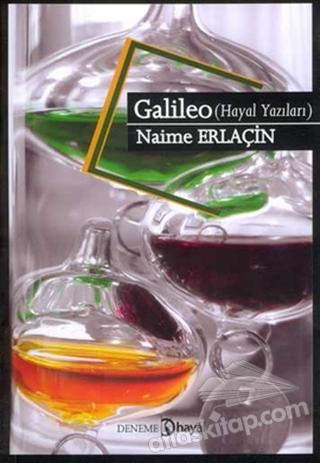 GALİLEO (  )