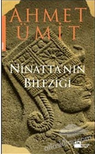 NİNATTA'NIN BİLEZİĞİ (  )