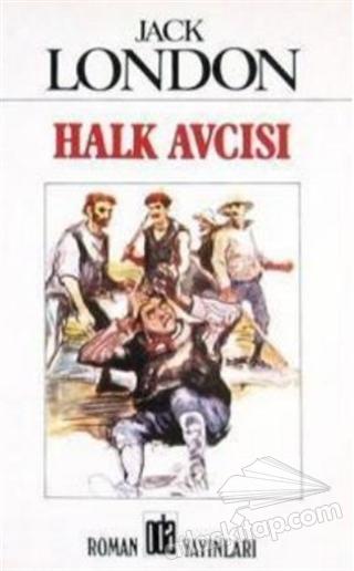 HALK AVCISI (  )