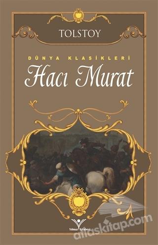 HACI MURAT (  )