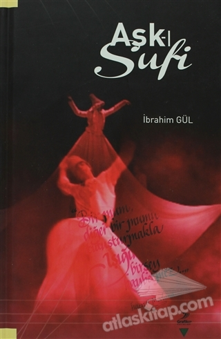 AŞK-I SUFİ (  )