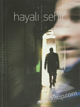 HAYALİ ŞEHİR (  )