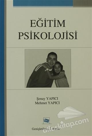 EĞİTİM PSİKOLOJİSİ (  )