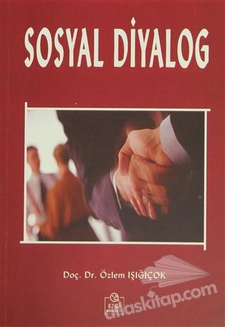 SOSYAL DİYALOG (  )